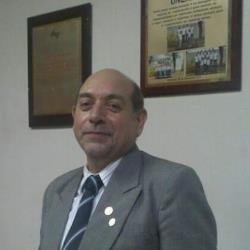 Profesor particular Jhonny