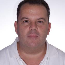 Profesor particular Ernesto