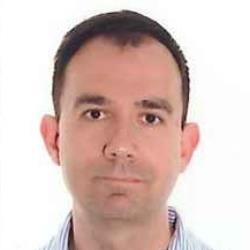 Profesor particular José Martín