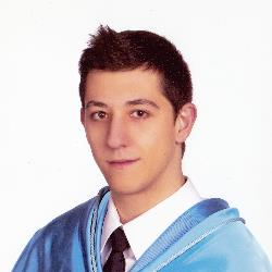 Profesor particular Javier Ángel