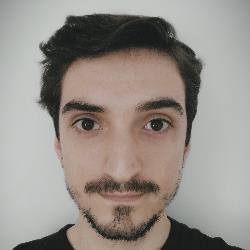 Profesor particular DARIO