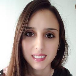 Profesor particular Natalia
