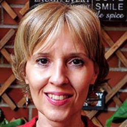 Profesor particular Mirta