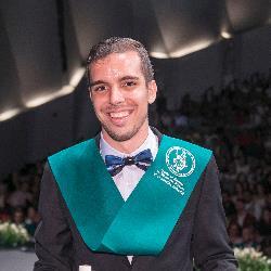 Profesor particular Adrián