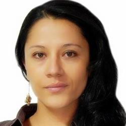 Profesor particular Sandra Milena