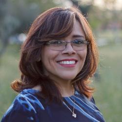 Profesor particular Carmen