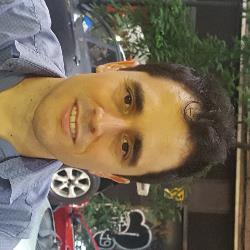 Profesor particular Rubén