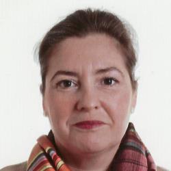 Profesor particular Áurea
