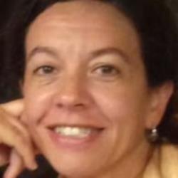 Profesor particular Ester