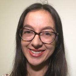 Profesor particular Phoebe