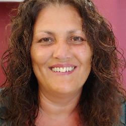 Profesor particular María Cristina