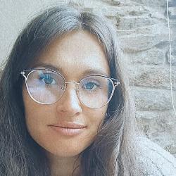 Profesor particular Bárbara