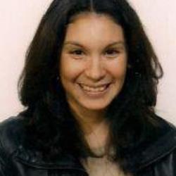 Profesor particular Agustina