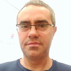Profesor particular JOSE LUIS