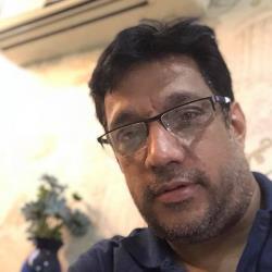 Profesor particular Karan