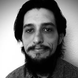 Profesor particular Mario Alberto