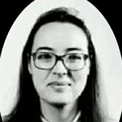 Profesor particular Nieves (Blanca)