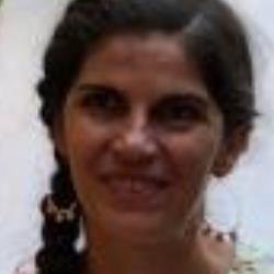 Profesor particular María Jesús