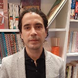 Profesor particular JOSE MIGUEL