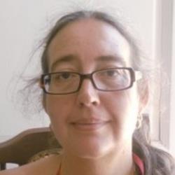 Profesor particular Lesley