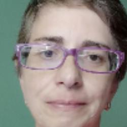 Profesor particular María Belén