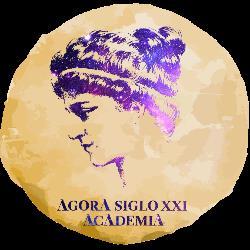Profesor particular Ágora Siglo XXI