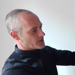 Profesor particular Miquel Àngel