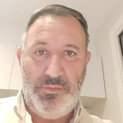 Profesor particular Anastasio