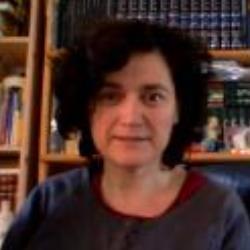 Profesor particular JOSEFINA