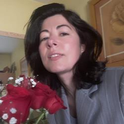 Profesor particular Marta