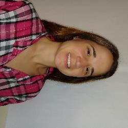 Profesor particular Yanina