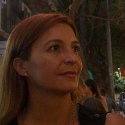 Profesor particular Inma Verónica