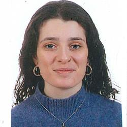 Profesor particular Helena