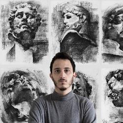 Profesor particular Christos