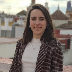 Profesor particular Beatriz