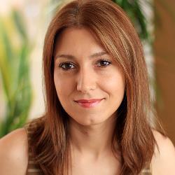 Profesor particular Maria Isabel