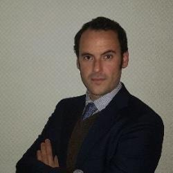 Profesor particular Antonio Jesús