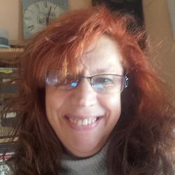 Profesor particular María Rosa