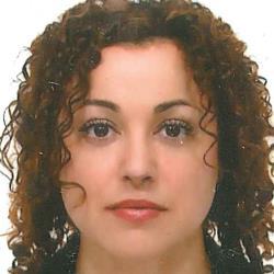 Profesor particular María del Pilar