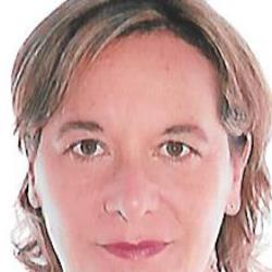Profesor particular MARIA JOSE