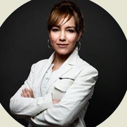Profesor particular Nadia Itzel