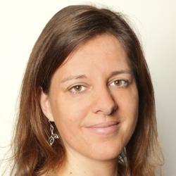 Profesor particular Véronique