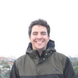 Profesor particular Patricio