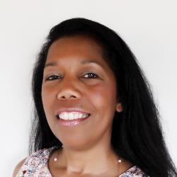 Profesor particular Yomaira Isabel