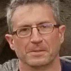 Profesor particular JAIME