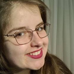 Profesor particular Ana Clara