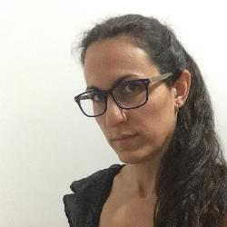 Profesor particular Ana Mª