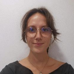 Profesor particular Maïna