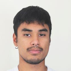 Profesor particular Aakrit