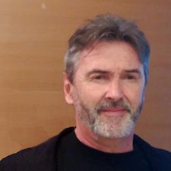 Profesor particular Ian